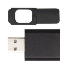 Webcam Privacy Pack 2