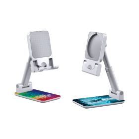 Powell Pro Foldable Stand (Stock)