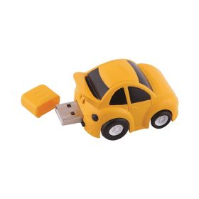 Car Flash Drives