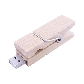 USB Peg Flash Drive