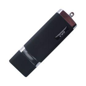 Mercecon Flash Drive