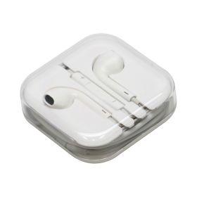 Razor Cabled Earphones