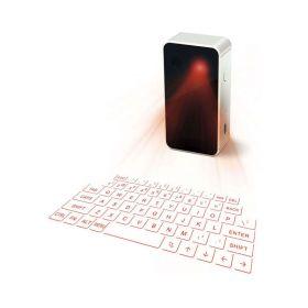 Kirra Virtual Laser Keyboard