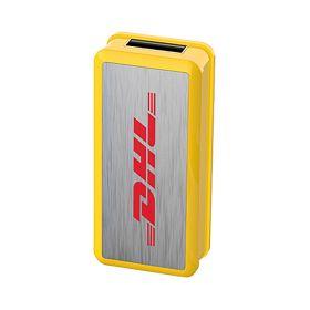 Revati Flash Drive