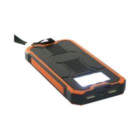 Scout Solar Power Bank