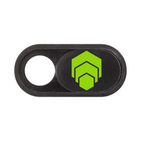 WebCam Cover Channel Phone