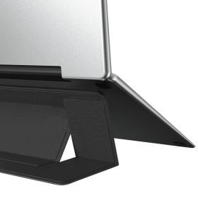 Hull Ultra Slim Laptop Stand