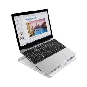 Milo Foldable Laptop Stand