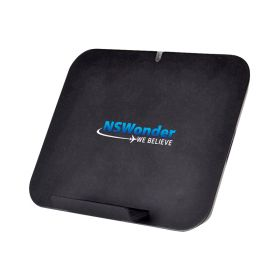 Clifton Wireless Charger Stand