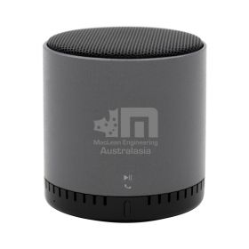Soundstream Bluetooth Speaker