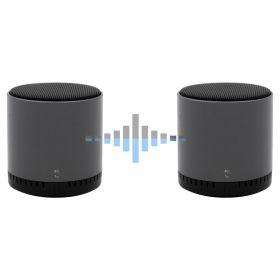Soundstream TWS Kit