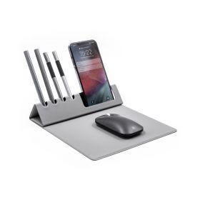 Evopad Foldable Mouse Pad