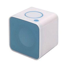 Music Box Speaker