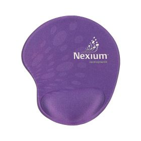 Gel Mouse Pad Deluxe
