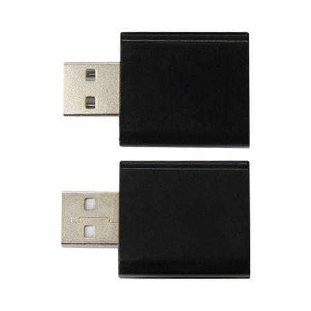 USB Data Blocker (Stock)