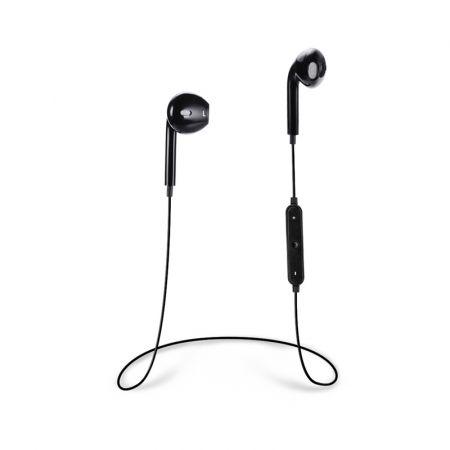 Benton Bluetooth Earphone