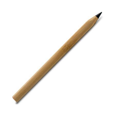 Picasso Eco Bamboo Pen