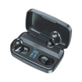 Castle TWS Earbuds