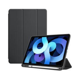 Brooks Folio iPad Case