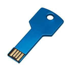 USB Key COB Flash Drive
