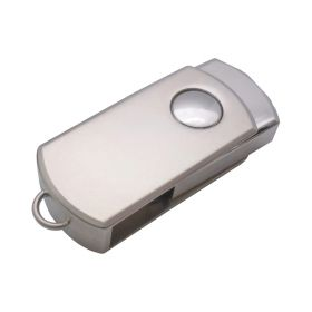 Gynaec Swivel Flash Drive