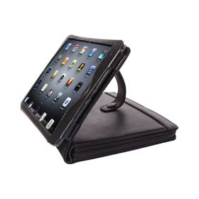 iPad Mini Executive Clutch Case (Exit Stock)