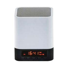 Ariel Bluetooth Speaker (Exit Stock)