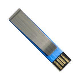 Intonium Flash Drive