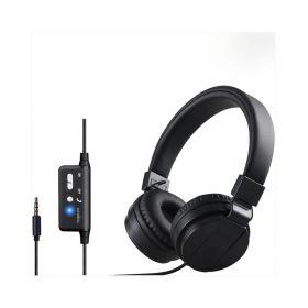 Zane Noise Cancelling Headphones