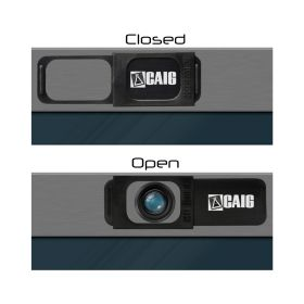WebCam Cover Slide (1.0)