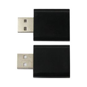 USB Data Blocker (Stock)