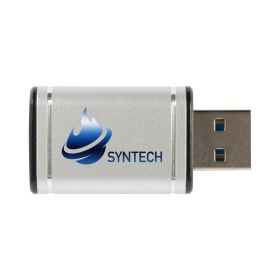 USB Data Blocker Metal 3.0 (Fast Charge)