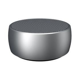 Hudson Wireless Speaker