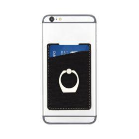 Liberty RFID Pouch I