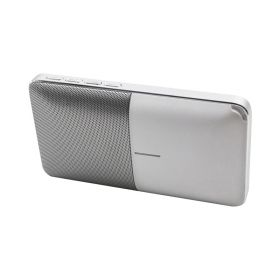 Fusion Bluetooth Speaker