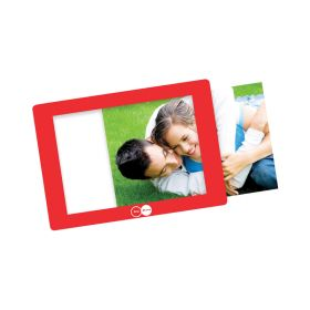 Photoframe Counter Pad
