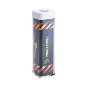 Pocket Power Bank (Exit Stock)