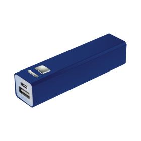 Alu Force Power Bank (Exit Stock)