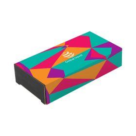 Sleeve on a Box (M)