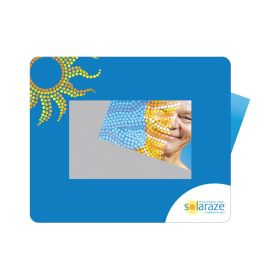 Photoframe Mouse Pad