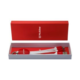 Cable Sliding Gift Box 1