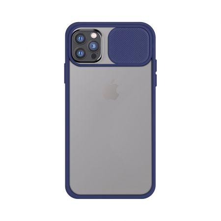 Oakland Slide iPhone Case