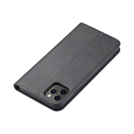Bronte Folio iPhone 12 Case